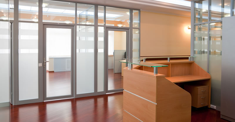 Commercial Remodeling Company