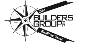 General Contractor | Remodeler | North Port Florida