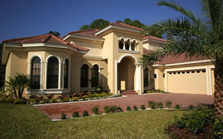 Whole Home Remodeling Services
