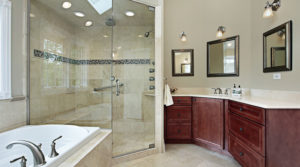 Questions To Ask Yourself Before Your Next Bathroom Remodeling Project