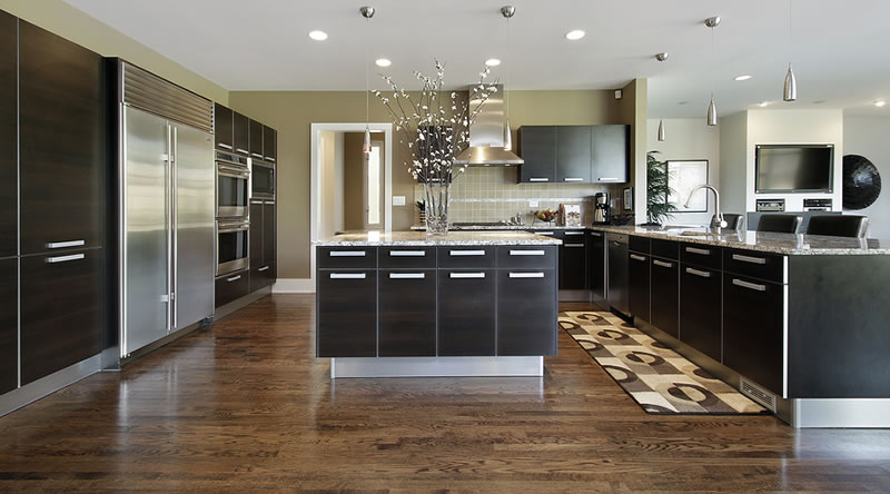 Questions You Should Ask Before Remodeling Your Sarasota Kitchen