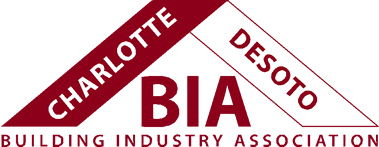 CBJ Builders Is A Member Of The Charlotte Desota BIA Group.